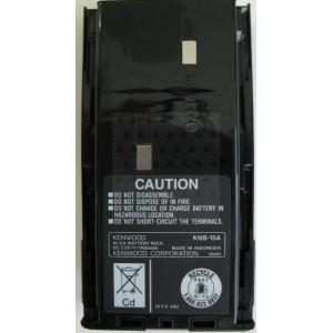 http://turistshop.com.ua/105-241-thickbox/akkumulyator-dlya-kenwood-knb-15a.jpg
