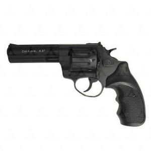 http://turistshop.com.ua/114-279-thickbox/revolver-stalker-45.jpg