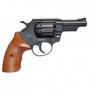 http://turistshop.com.ua/115-263-thickbox/revolvery-safari-rf-vse-modeli-.jpg