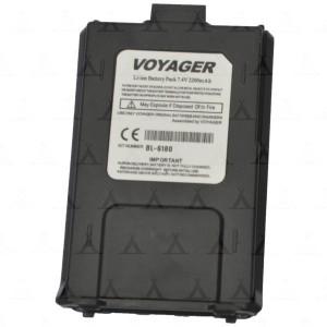 http://turistshop.com.ua/121-287-thickbox/akkumulyator-dlya-voyager-air-soft.jpg