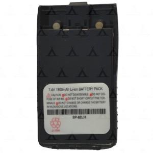 http://turistshop.com.ua/122-291-thickbox/akkumulyator-dlya-racii-kenwood-th-f5.jpg