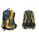 Snow-Tech 30 - Спортивный рюкзак