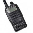 Радиостанция Quansheng TG-UV2
