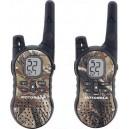 Рация Motorola T9550 REF