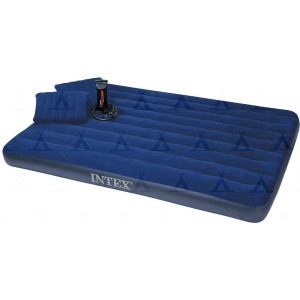 http://turistshop.com.ua/172-487-thickbox/naduvnoy-matras-intex-68765.jpg