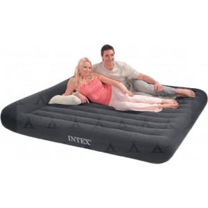 http://turistshop.com.ua/191-513-thickbox/matras-intex-66770.jpg