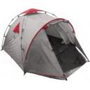 Палатка-полуавтомат SOL Trail