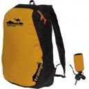Компактный рюкзак ULTRA