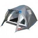 Палатка Coleman 3006