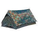 Палатка Minipack (Camo)