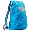 Компактный рюкзак EMMA