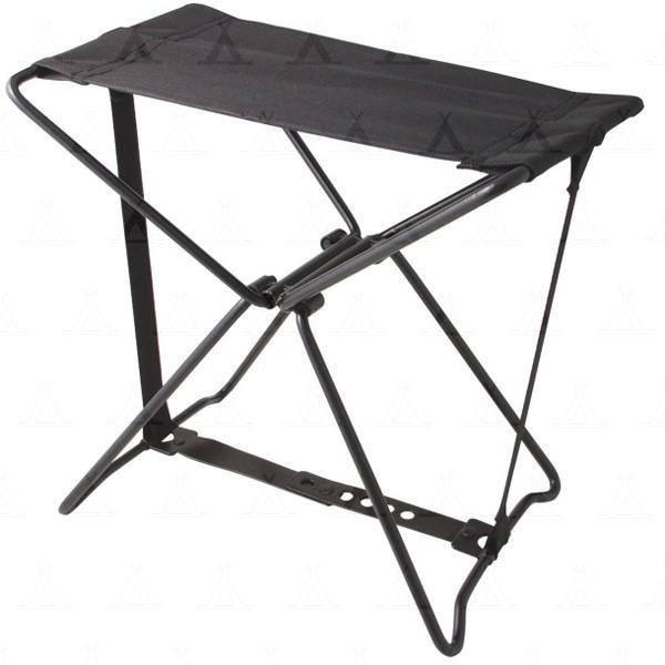 Популярные модели складных стульев
