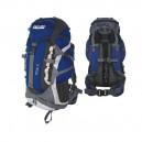 Рюкзак Odyssey 40 (синий).