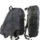 Легкий и компактный рюкзак.