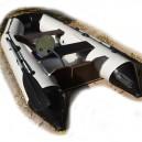 Надувная моторная лодка ENERGY  B-280 Slider