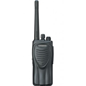 http://turistshop.com.ua/37-97-thickbox/radiostanciya-kenwood-tk-2260.jpg