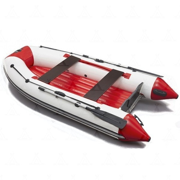 лодка пвх energy n-330