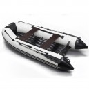 Лодка Energy N-330 НДНД