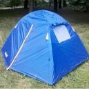 Палатка Coleman 1001