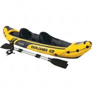http://turistshop.com.ua/468-1125-thickbox/kayak-intex-68307-explorer-k2.jpg
