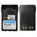 Аккумулятор Motorola PMNN4023