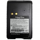 Аккумулятор Motorola PMNN4071AR