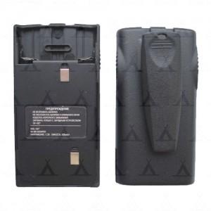 http://turistshop.com.ua/499-1201-thickbox/akkumulyator-knb-102.jpg
