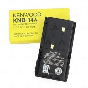http://turistshop.com.ua/511-1225-thickbox/akkumulyator-kenwood-knb-14a.jpg