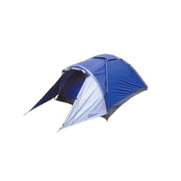 палатки кубы для зимней рыбалки на авито