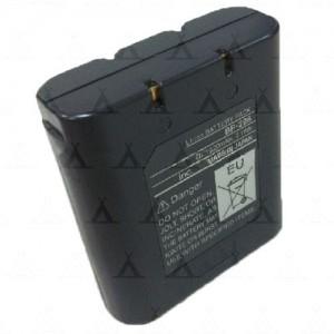 http://turistshop.com.ua/531-1265-thickbox/akkumulyator-icom-bp-206.jpg