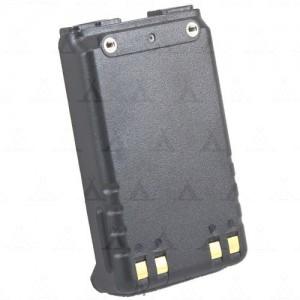 http://turistshop.com.ua/532-1267-thickbox/akkumulyator-icom-bp-227.jpg