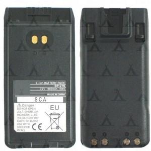 http://turistshop.com.ua/533-1269-thickbox/akkumulyator-icom-bp-279.jpg