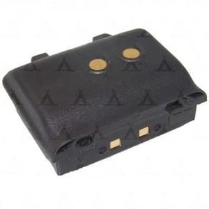 http://turistshop.com.ua/535-1273-thickbox/akkumulyator-icom-bp-217.jpg