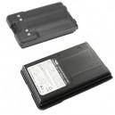 Аккумулятор Vertex Standard FNB-V67Li
