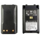 Аккумулятор Vertex Standard FNB-V96Li