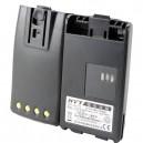 Аккумулятор HYT BL1711