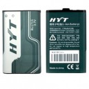 Аккумулятор HYT BL1715