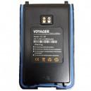 Усиленный аккумулятор Voyager DC-Q7