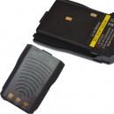 Аккумулятор Voyager IP-66