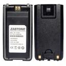 Аккумулятор Zastone DC-V1000