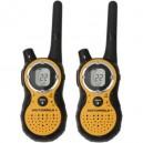 Радиостанция Motorola T-8510 REF