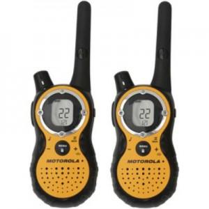http://turistshop.com.ua/59-122-thickbox/radiostanciya-motorola-t-8510-ref.jpg