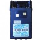 Аккумулятор Wouxun KG-UVD1P