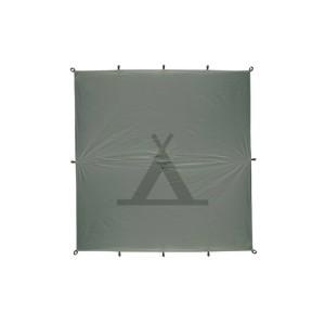 http://turistshop.com.ua/85-200-thickbox/tent-3h3.jpg