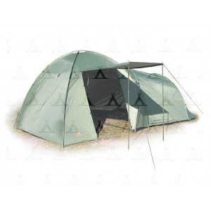 http://turistshop.com.ua/97-227-thickbox/evolution-kempingovaya-4-h-mestnaya-palatka.jpg